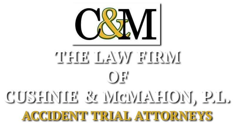 The Law Office of Cushnie and McMahon